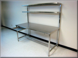 bench-f103p-ss-02