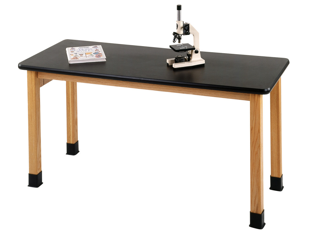 lab_sciencetable
