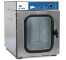 hộp UV-Box